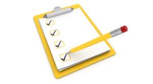 renovar certificado digital camerfirma