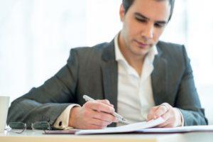 renovar certificado digital asociaciones