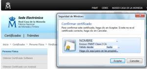 renovar certificado digital dni