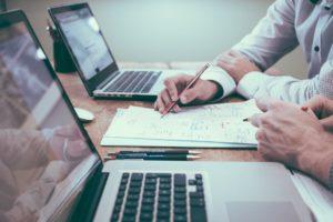 renovar certificado digital persona juridica