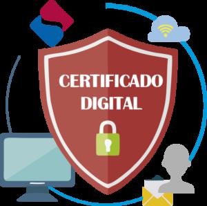renovar certificado digital imss