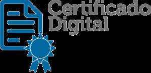 certificados fnmt renovar
