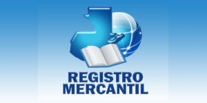 renovar certificado digital accv