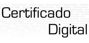 certificados fnmt mac