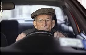 renovar carnet de conducir por perdida
