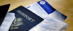 renovar pasaporte venezolano en estados unidos
