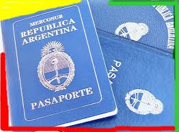 renovar pasaporte albacete