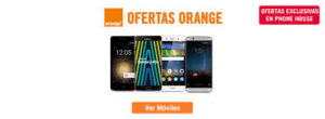 renovar movil orange empresas