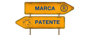 tramites renovacion de pasaporte mexicano