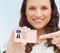 renovar carnet de conducir español en el extranjero