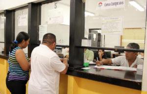 renovar carnet de conducir malaga