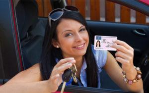 renovar carnet de conducir albacete