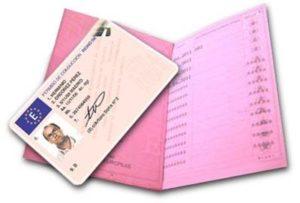 renovar carnet de conducir alcala de henares