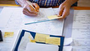 tramites de renovacion visa americana